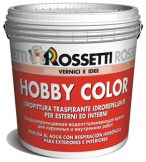 090HobbyColor